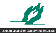 141923_osteonymph_links_collegesutherland