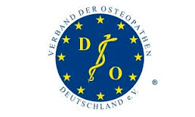 141923_osteonymph_links_verband_der_osteopathen
